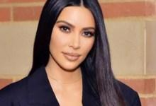 Kim Kardashian Relates to Britney Spears' Fight