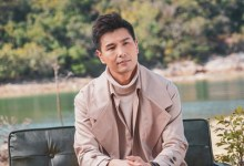 Is 2021 The Year of Ruco Chan?