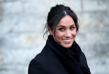 Meghan Markle Will Fetch a Entrance-Net page Apology From British Tabloids