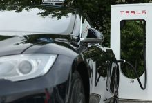 Tesla asks followers to lobby the authorities on its behalf