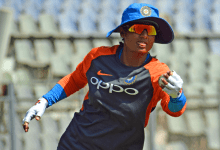 South Africa Girls opt to bowl; India hand debut to Monica Patel