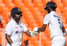 5 every for R Ashwin, Axar Patel; India wrap up victory to produce WTC final