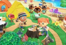 Japan's 35 Most interesting-Promoting Switch Games In The First Four Years, According To Famitsu