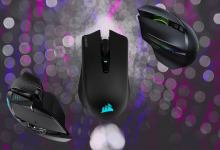 Neglect About Wires, Catch the Most keen Wireless Gaming Mice On the present time