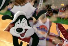 Pepe Le Pew Reportedly Benched From House Jam: A Still Legacy