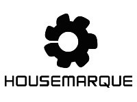 Obtain a job: Join Housemarque as a Lead Producer