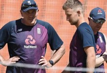 England Coach Says Rotation Policy Could Continue One day of The Ashes