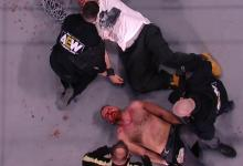 IWC's Reaction to AEW Revolution Major Tournament Between Jon Moxley and Kenny Omega