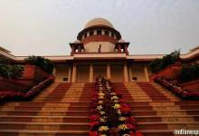 Appreciate top respect for ladies, remarks 'misreported': SC amid row over feedback in rape case
