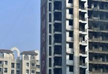 J-Okay: ACB registers FIR in Rs 1,000-cr mortgage default case, raids performed
