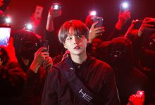 BTS Suga: The Good enough-Pop Rapper's Easiest Sort Appears to be