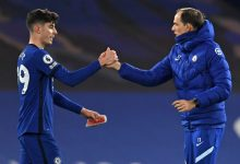 Everton purchase proves Kai Havertz factual important time to decide at Chelsea