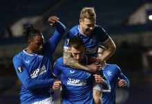 How some distance can Rangers bound in the Europa League?