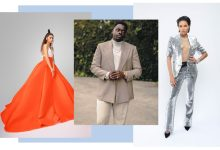 The Critics Different Awards 2021: The Most efficient-Dressed Stars