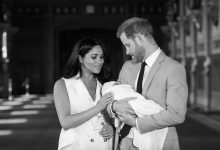 Meghan Markle Outlined Why Archie's Title Is About Extra Than What's in a Title