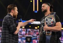 2021 WWE Fastlane suits, card, date, predictions, match card, launch time, rumors, field