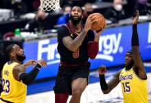 Three Causes Why The Lakers Have to light Pick Andre Drummond over DeMarcus Cousins