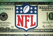 The NFL's most sensible-paid quarterbacks in wage, assured money and total contract tag