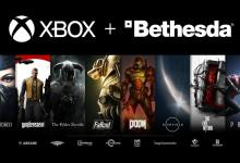 More Bethesda Video games Will Be Making Their System to Game Inch This Week