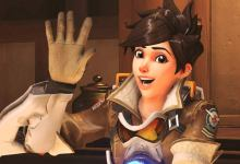 Overwatch Quietly Rolls Out Xbox Assortment X and S Enhancements