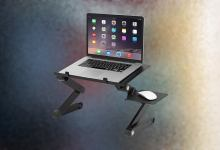 Elevate Your Pc With the Finest Pc Stands