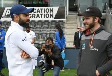 Southampton confirmed as hosts of India vs New Zealand WTC final