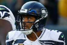 Russell Wilson change rumors: A timeline of the vitality battle between Seahawks, disgruntled QB