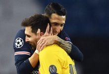 Twitter reacts as PSG and Liverpool development to Champions League quarter finals at Lionel Messi's expense