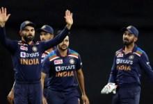 India unbeaten in 7, England unbeaten in 8 series: Battle of T20 powerhouses in Ahmedabad