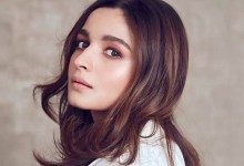 Alia Bhatt confirms attempting out detrimental for COVID-19; to resume work from this day