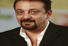 Sanjay Dutt Gain Worth, Automobile, High, Weight, Wife, Rental, BirthDay, Social Media Chronicle & Extra