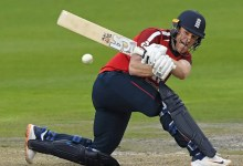 """India vs England, 1st T20I: England Cricketers Opt up Benefitted From IPL """"Hugely"""", Says Eoin Morgan"""