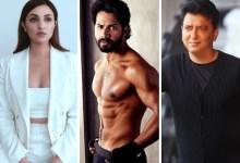 SCOOP: Parineeti Chopra to affix Varun Dhawan in Sajid Nadiadwala's Sanki