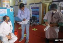 Coronavirus India Reside Updates: Brazil overtakes India to change into 2d worst-hit nation after alarming upward push in current conditions