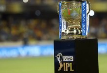 IPL 2022: Two unique IPL teams to be auctioned in May maybe maybe maybe maybe additionally