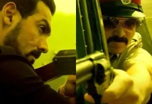 Mumbai Saga field deliver of job prediction: John Abraham and Emraan Hashmi's crime drama to capture a severe hit on account of COVID-19 restrictions