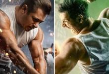 Radhe vs Satyameva Jayate 2: John Abraham's triple avatars to possess on Salman Khan on Eid!