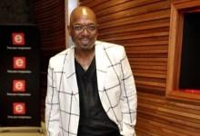 News24.com | Veteran South African actor Menzi Ngubane has died
