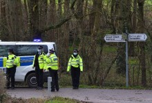 News24.com   Sarah Everard kidnapping: London murder case triggers fears about women's safety