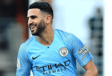 News24.com | Five-goal Man City strike back against Southampton