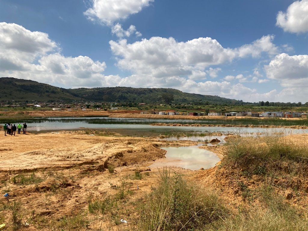 News24.com | Why Action SA has a problem with Gauteng govt appointing an advocate to investigate drownings