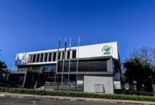 News24.com | Job cuts inevitable in CSA's domestic restructuring