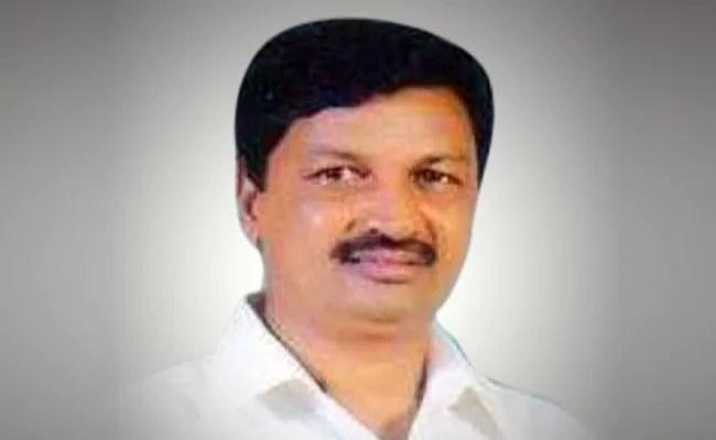 कर्नाटक सेक्स स्कैंडल केस: पीड़िता के पिता ने हाईकोर्ट में लगाई गुहार