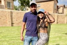 News24.com | Mapula Khune death: Teen arrested in connection with Itumeleng Khune's sister's murder