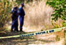 News24.com | Murder case opened after partly burnt body of woman found at dumpsite in Gqeberha