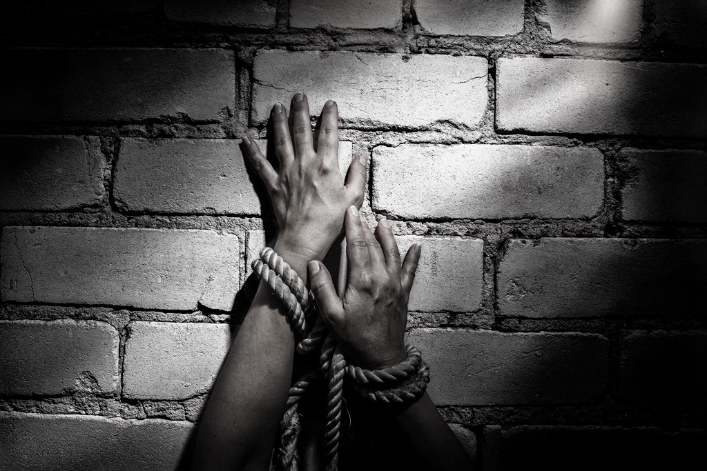 News24.com | Human trafficking ring in southern Europe dismantled
