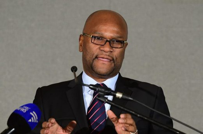 News24.com | Nathi Mthethwa: Eastern Cape airport name changes part of 'restoring human rights to our people'