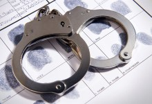 News24.com | Eastern Cape man arrested for alleged fraud after nearly two years on the run