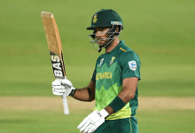News24.com   In-and-out Reeza warrants fulsome tick now for Proteas