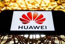 News24.com | France's Huawei ban begins to kick in with purge in urban areas